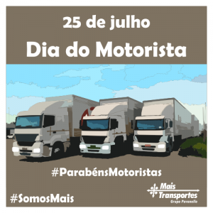 dia-do-motorista